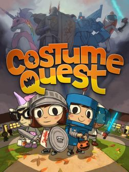 Costume-quest-cover.jpg
