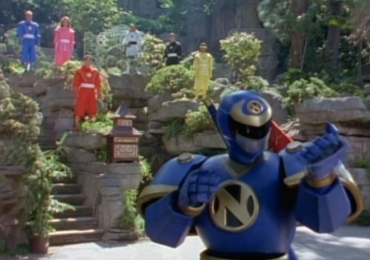 S03E06: Ninja Quest Part 3