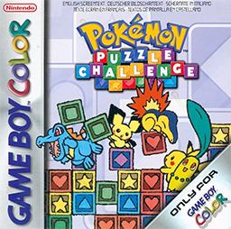 Pokémon_Puzzle_Challenge_Coverart.png