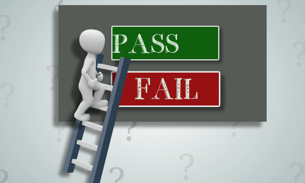Passing-Score-for-the-CAPM-Certification-Exam-1.png