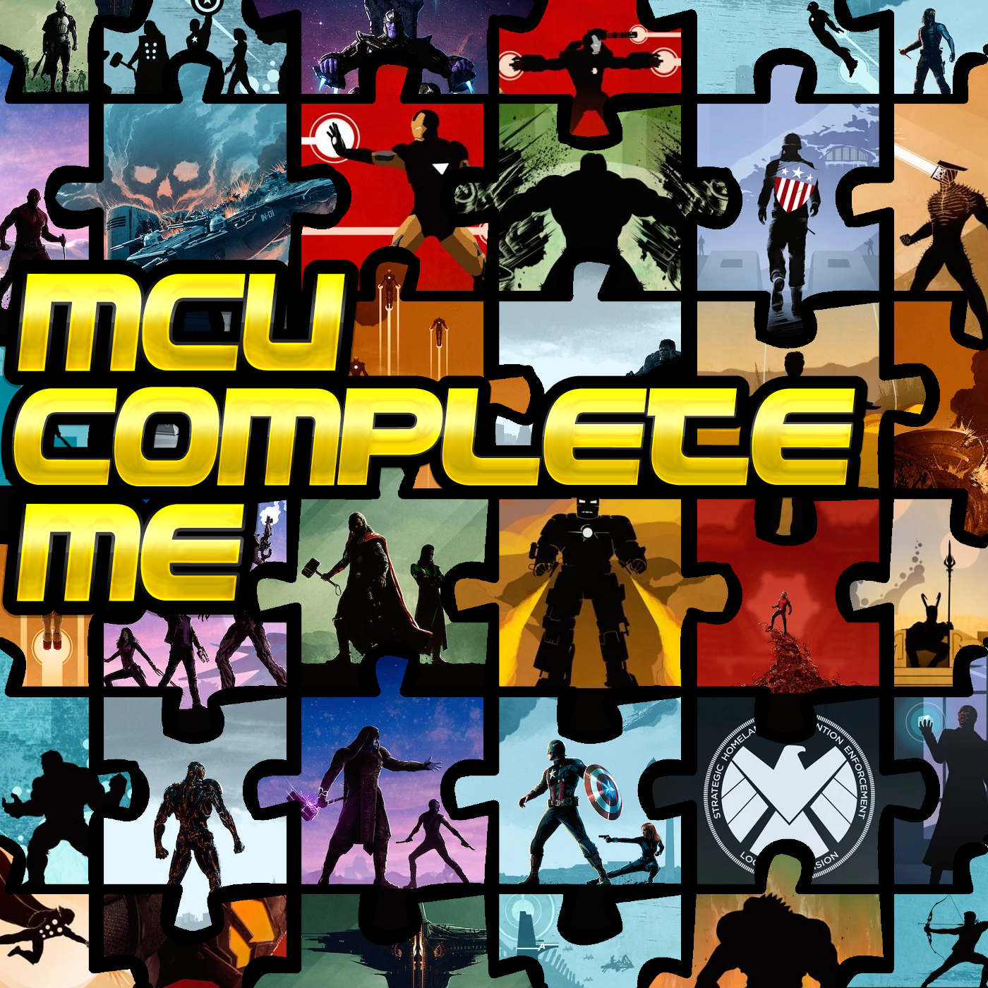MCUCM.png