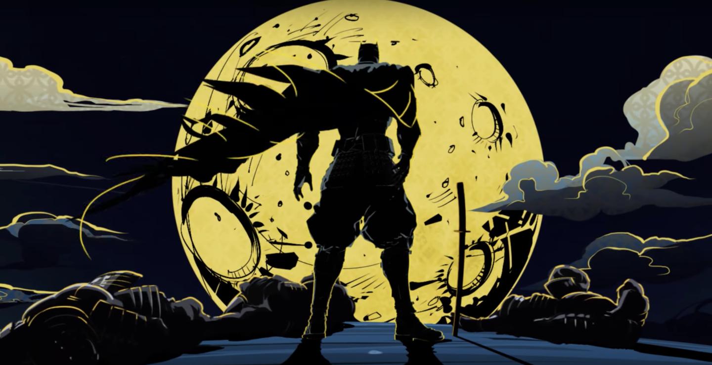 batman-ninja-images-110.png
