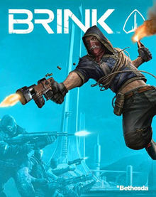BRINK_(game_box_art).jpg