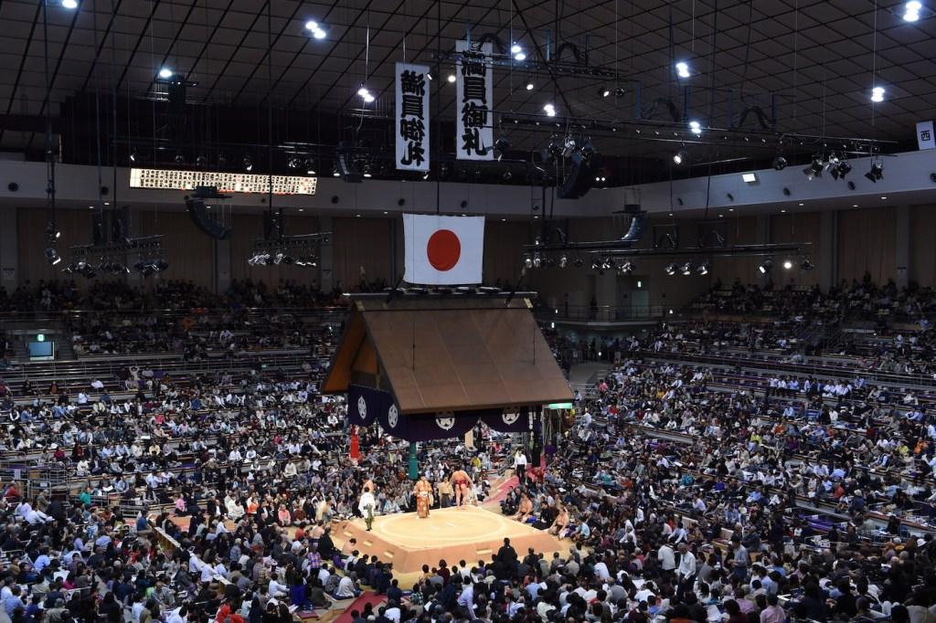 arena-photo.jpg