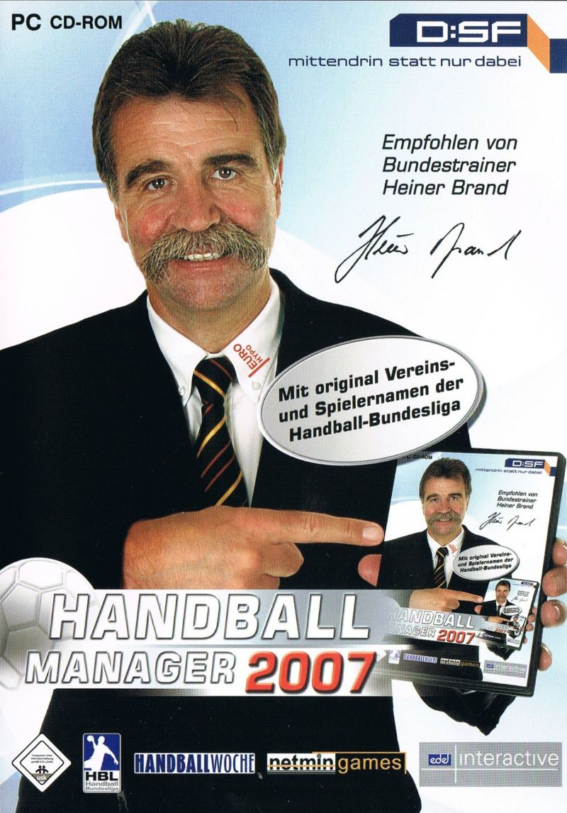 handballer.jpg