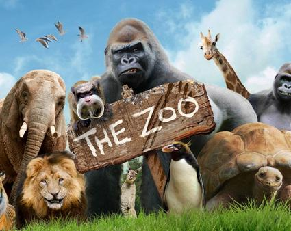 2018 04 PZ The Zoo logo.jpg