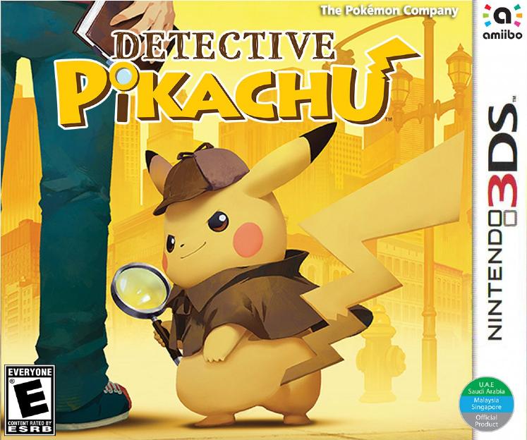 detectivepika.png