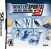 wintersports2.jpg