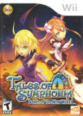 161029-tales-of-symphonia-dawn-of-the-new-world-wii-front-cover.jpg