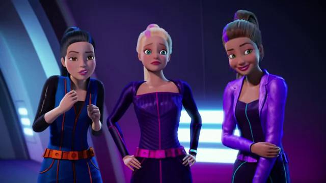 Trailer-Screencaps-barbie-spy-squad-38992138-640-360.png