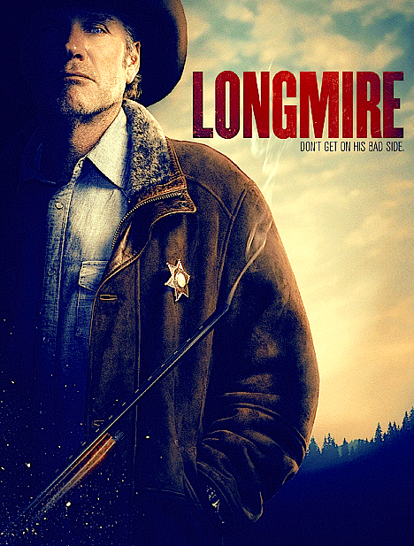 Longmire Poster.jpg