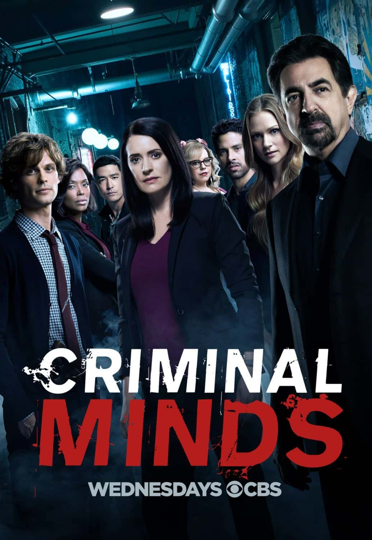 CRIMINAL-MINDS-Season-13-Poster.jpg