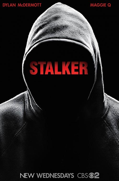 Stalker-Season-1-Poster-CBS.jpg
