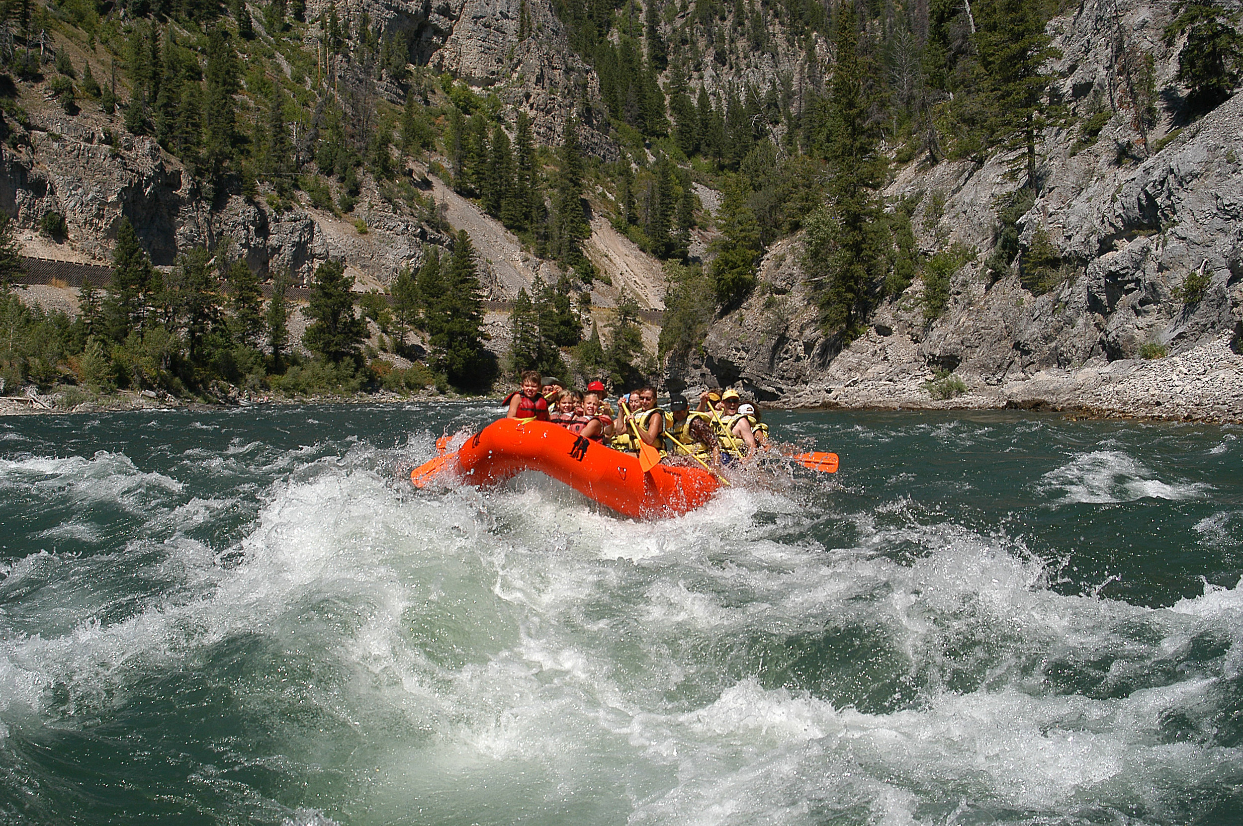 "<a href=""/jackson-hole-whitewater-rafting/"">Whitewater Trips</a>"