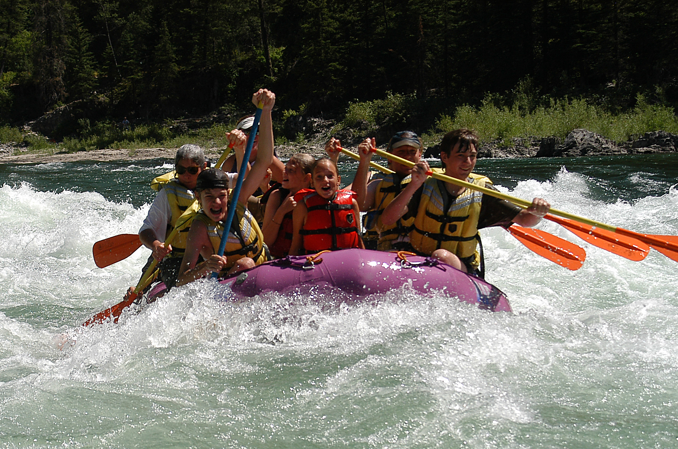 "<a href=""/whitewater-rafting-small-boat-big-ride/"">Small Boat, Big Ride</a>"
