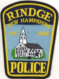 Rindge PD Badge.jpg