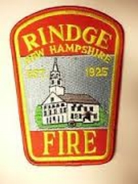 Rindge FIre Badge.jpg