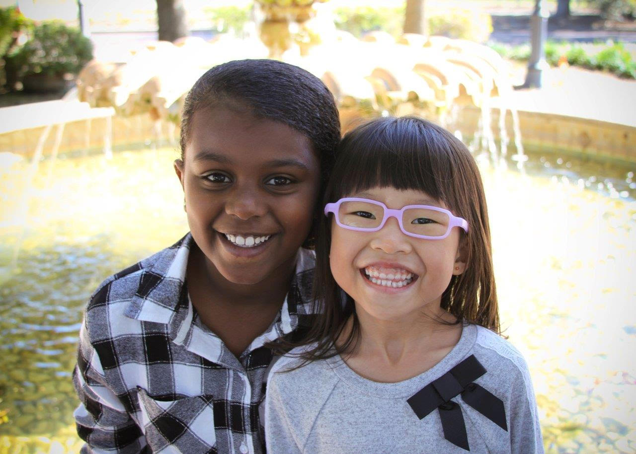 ADOPTION FUND  We long to see the fatherless restored to families and hearts knit together. We are proud to provide financial assistance to One Church families who are currently in the process of adopting.