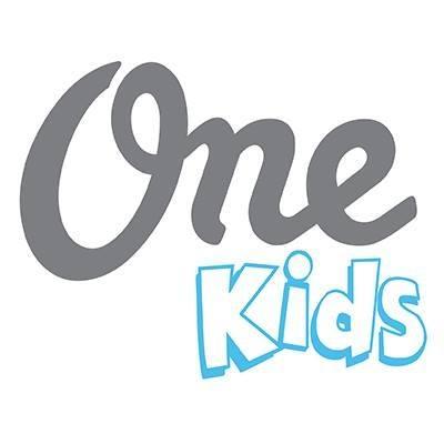 One.Kids.Logo.jpg