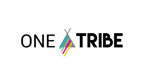 tribe+logo.jpg