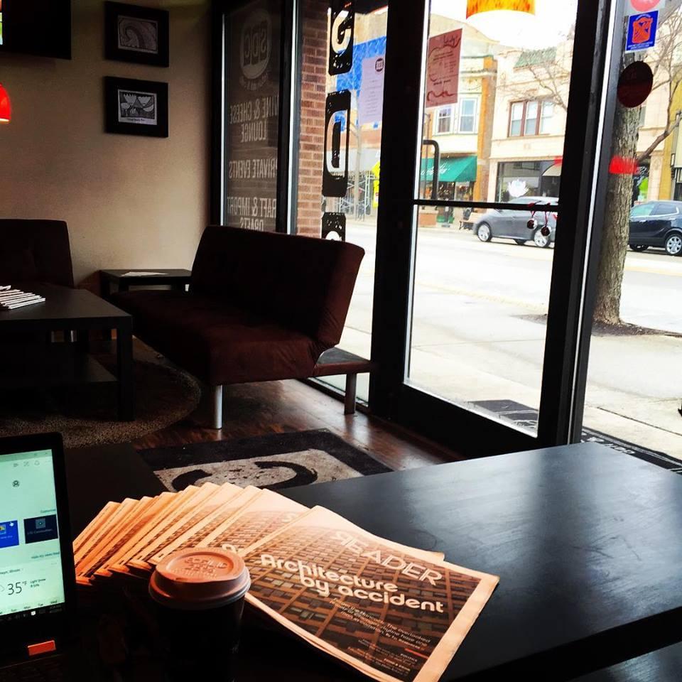 Cafe on Madison.jpg