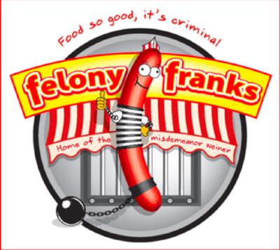 Enjoy some hot dogs, burgers and milkshakes in NE Oak Park  6427 W. North Avenue
