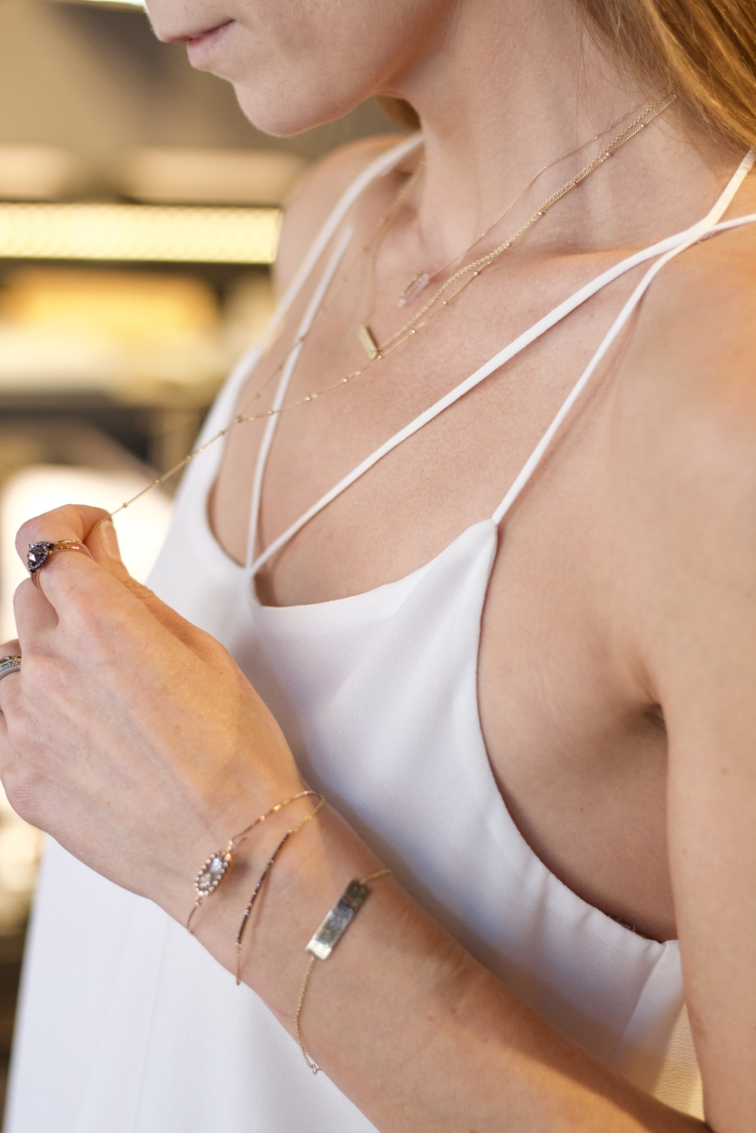 Gem Jewelry_Product