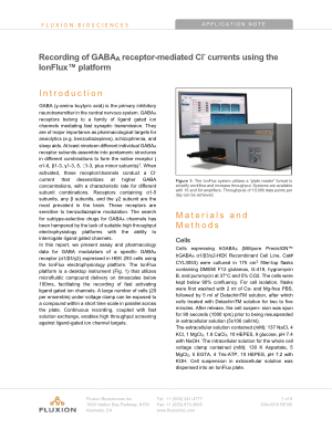 634-0016 - Recording of GABAA Receptor-Mediated Cl- Currents Using the IonFlux Platform - REV B.jpg