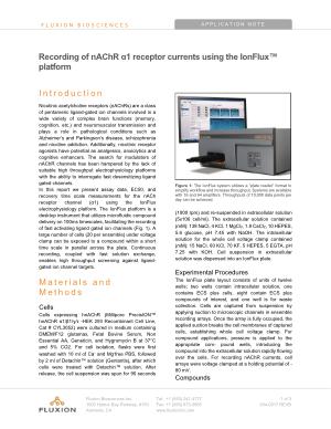 634-0017 - Recording of nAChR receptors currents using the IonFlux platform - REV B.jpg