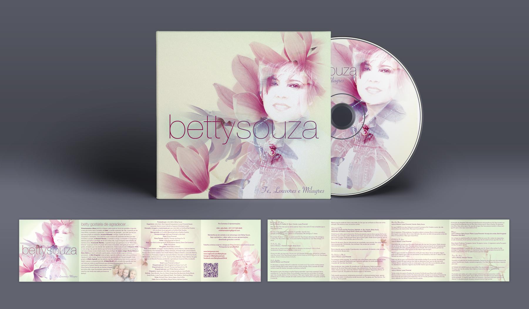 BettySouza_CD_Mockup.jpg