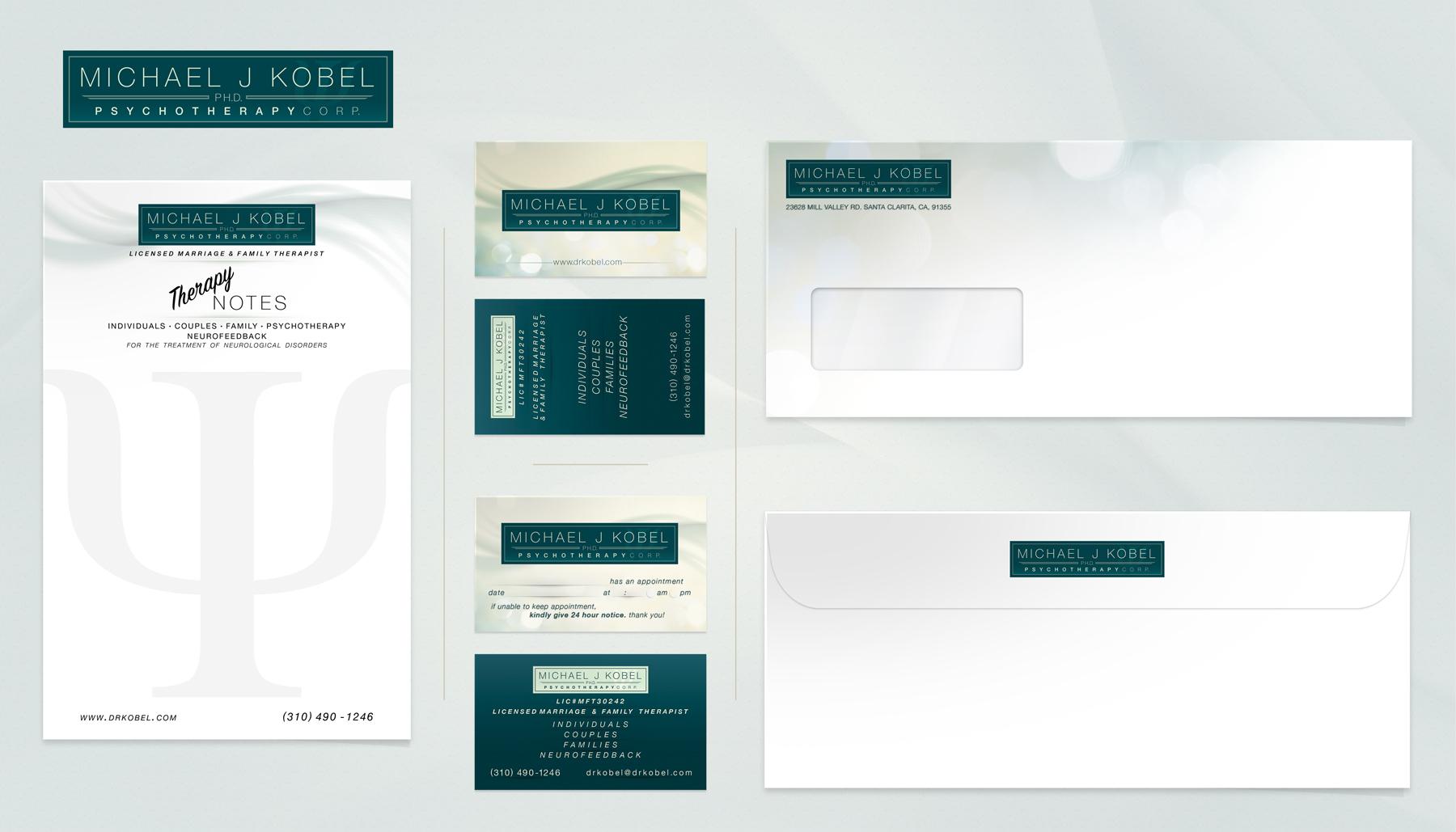 Dr.Kobel_Stationery-Mockup.jpg