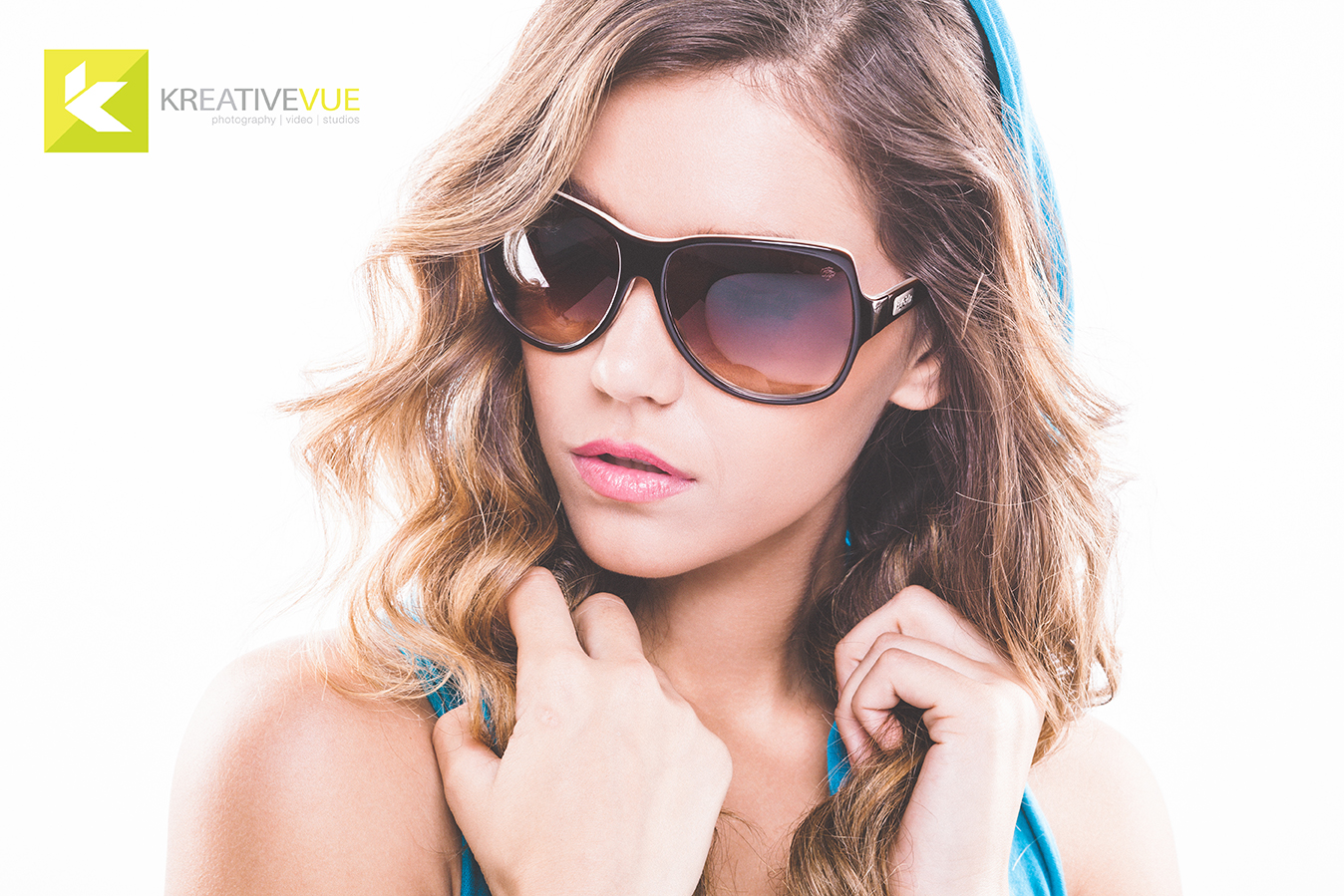 BlackFly_Sunglasses-Camia-0115.jpg