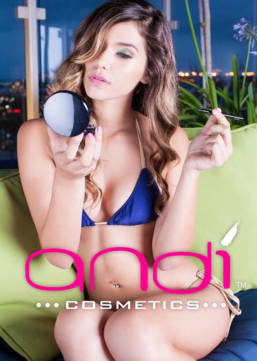 Andi Cosmetics-Camia_Pool2.jpg