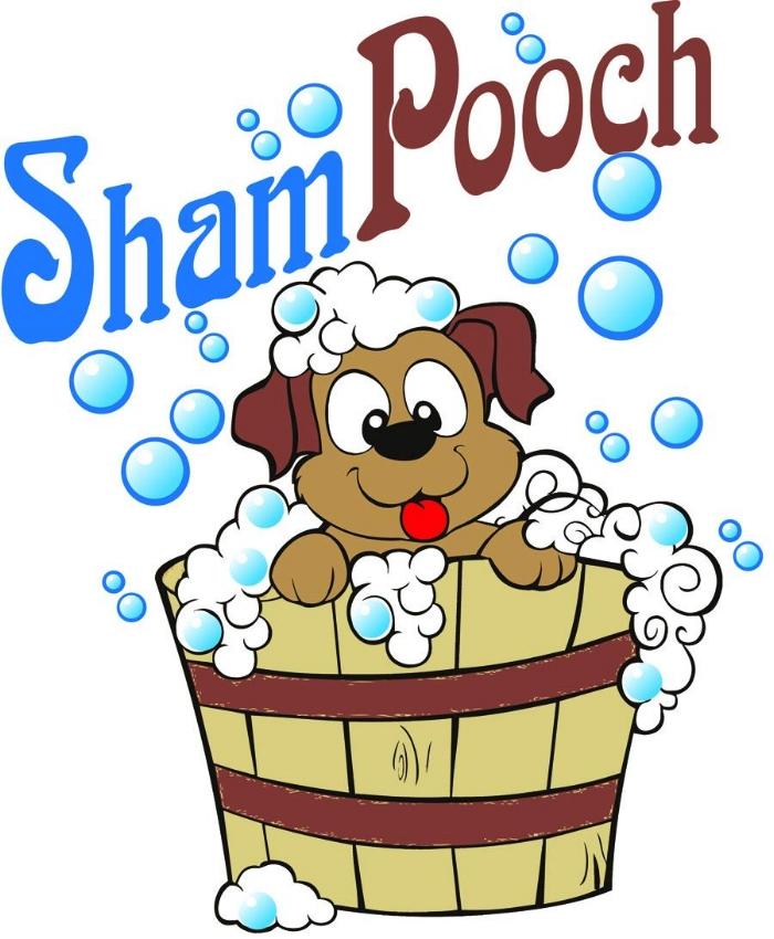 Shampooch logo.jpg