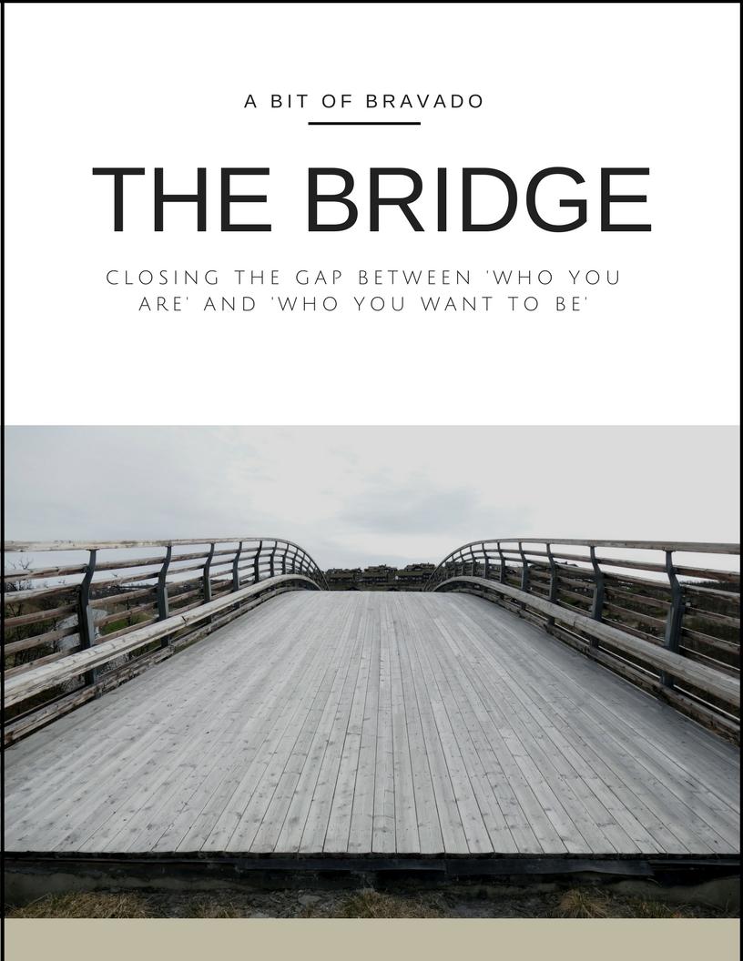 The Bridge eBook (1).jpg