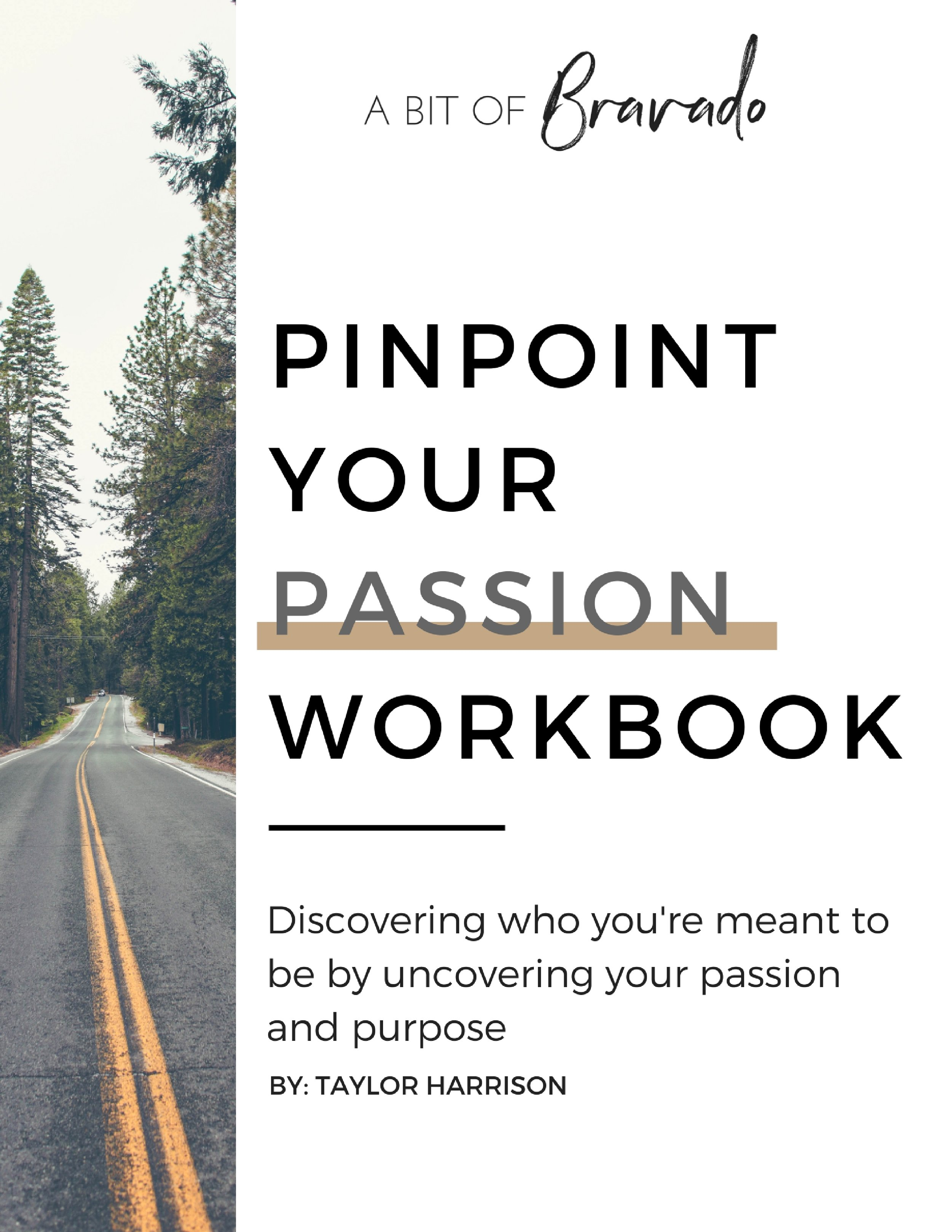Pinpoint Your Passion Workbook.jpg