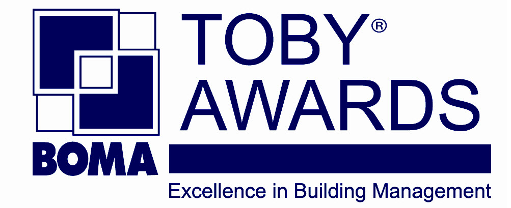 TOBY_Logo_2012_less_white_sp.jpg
