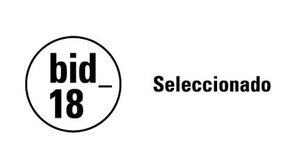 SELECT_BID.png