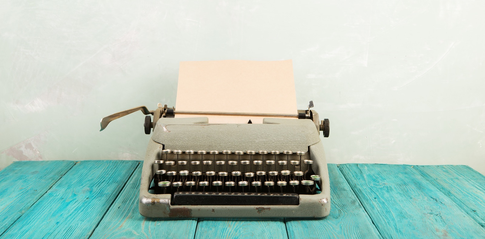 10 Free Tools for Writers