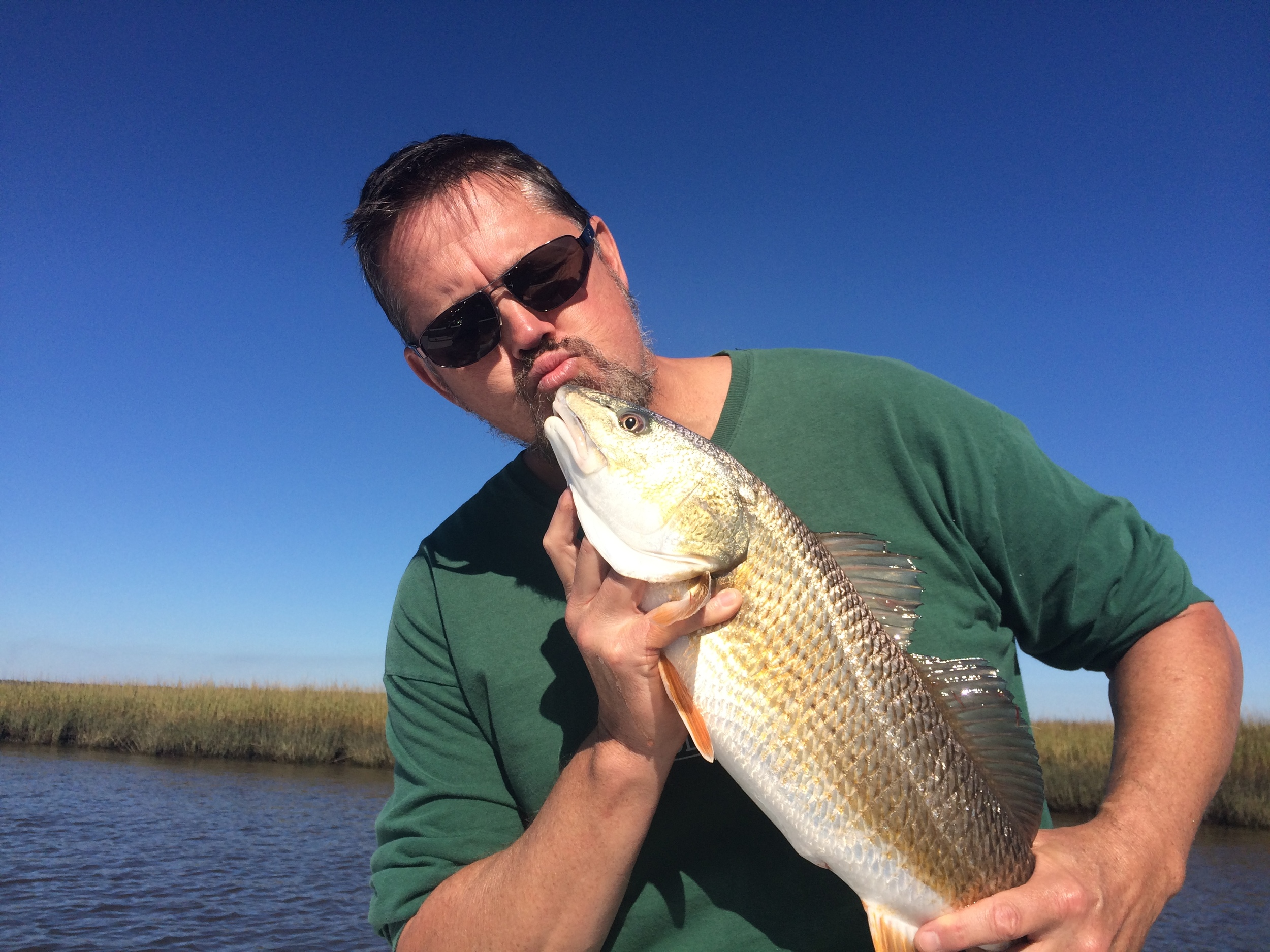 Fishing Trips    See Locations