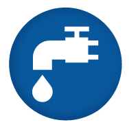 WASH_Icon_Web-07.png