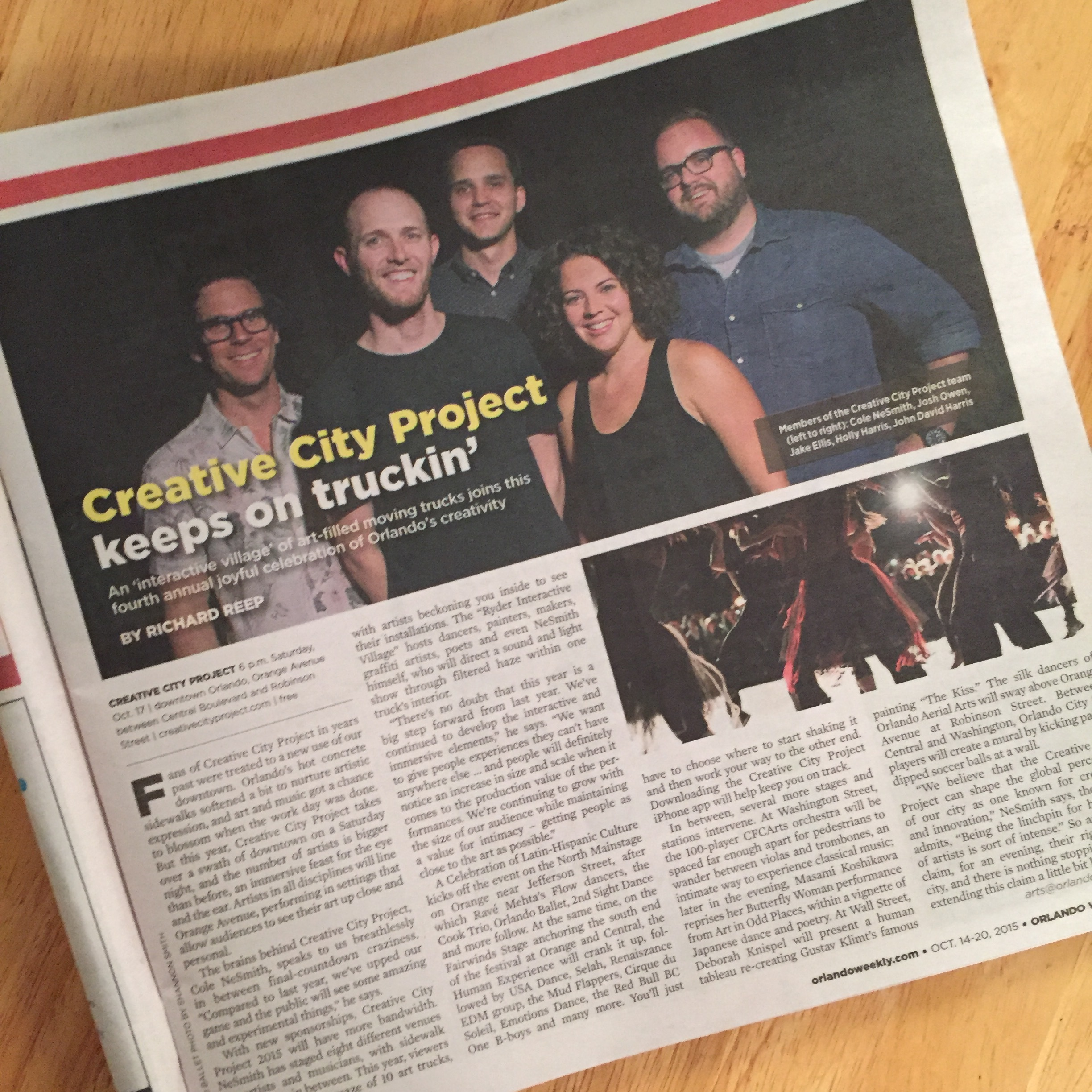 orlandoweekly article.JPG