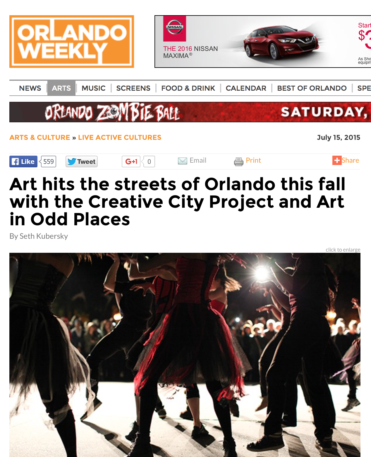 orlandoweeklyarticle1.png