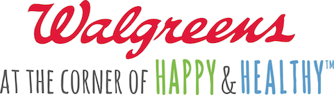 Walgreens_happy_healthy logo.png