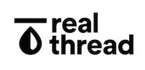 realthread.png
