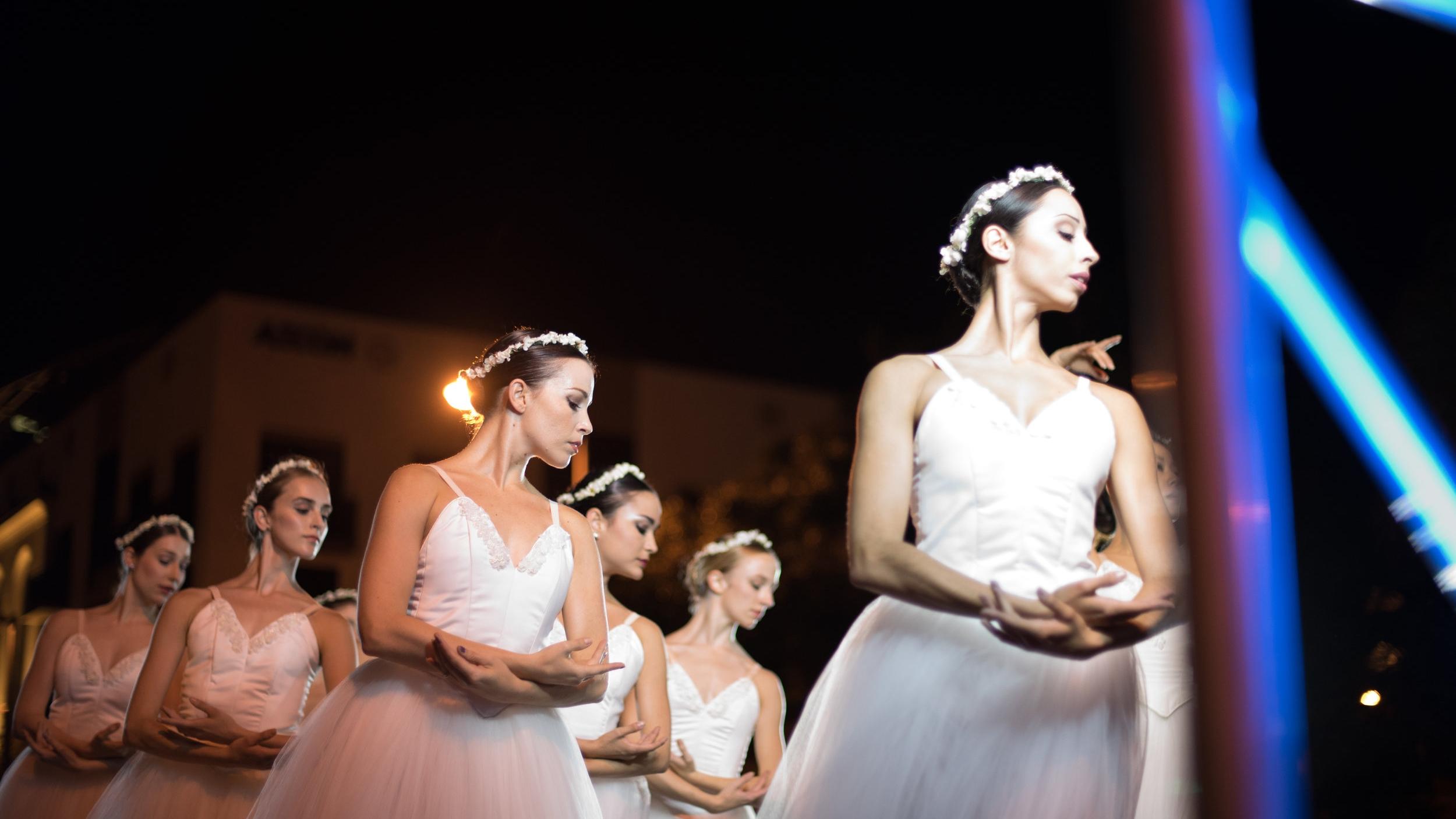 *balletclose.jpg