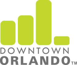 downtown-orlando-logo-2.png