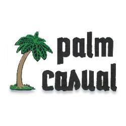 PALM CASUAL.jpg