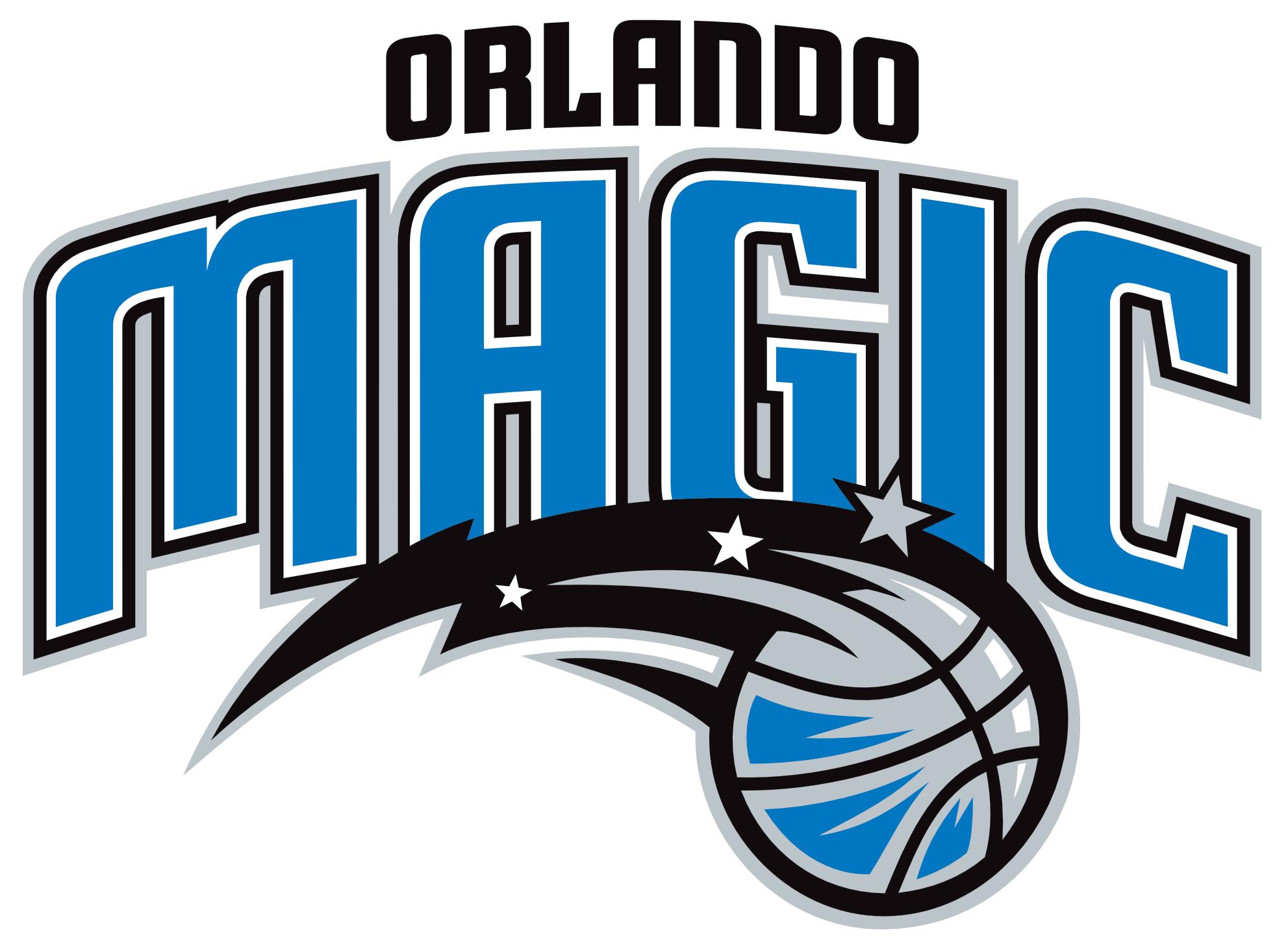 Magic Global Logo.png