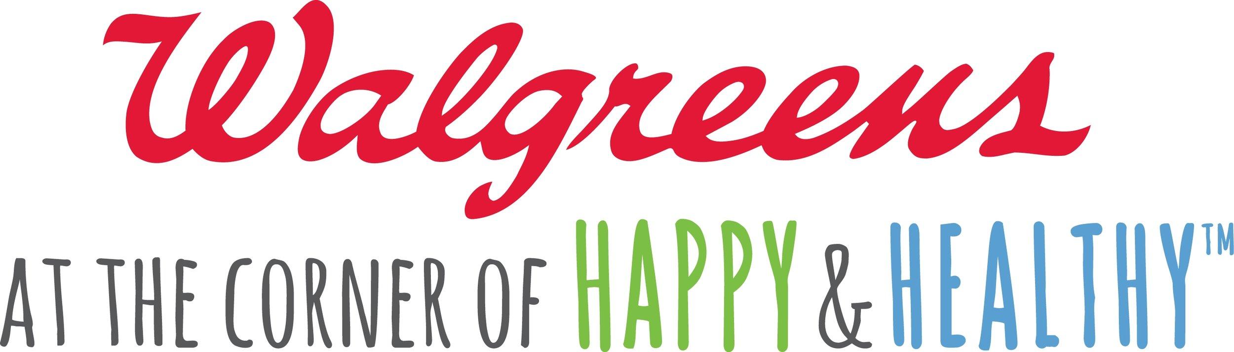 Walgreens_happy_healthy logo.jpg